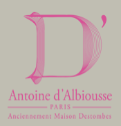 logo destombes